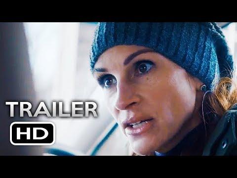 Movie Trailer: Ben Is Back (0)