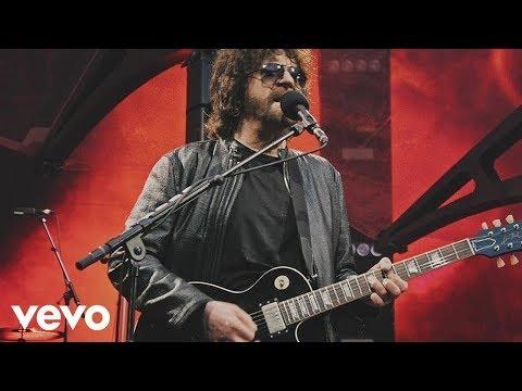 Jeff Lynne's ELO - Evil Woman (Live) Thumbnail
