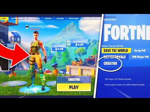 When Does Season 1 Fortnite Chapter 2 End