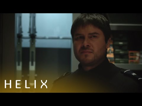 Helix 1.11 (Preview)