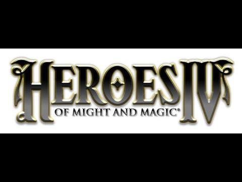 Герои 4 меча и магии скилы