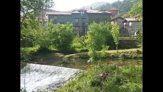 Video del alojamiento Villa Ambasaguas