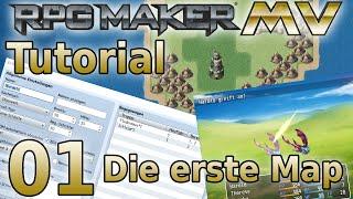 RPG MAKER MV - 123Vid