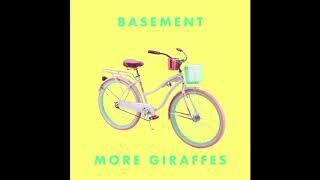 More Giraffes   Basement (Official Audio)