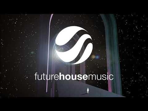 Dusk Till Dawn (Brooks Remix) - Zayn, Sia