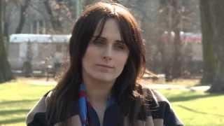 Natalia Niemen o miłości do grzeszników- cały odcinek