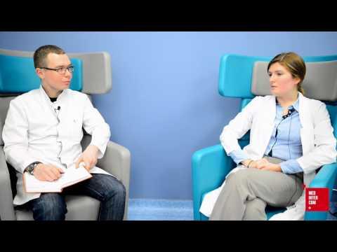 Что такое васкулит, диагностика и лечение васкулитов