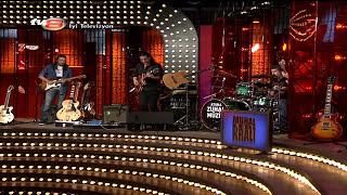 Disko Kralı  - Yavuzcan Çetin Ve Tuncer Tunceli (Gitar Performansı)