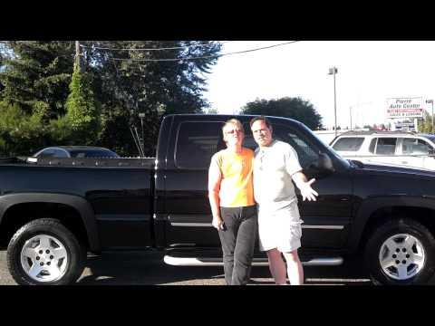 Pierre Money Mart | Bad Credit Car Loans | Seattle, WA