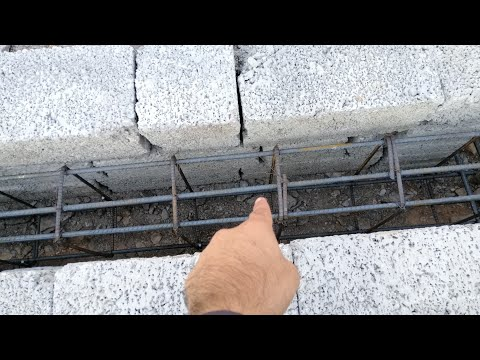 5 big Mistakes in plinth beam of Residential Building