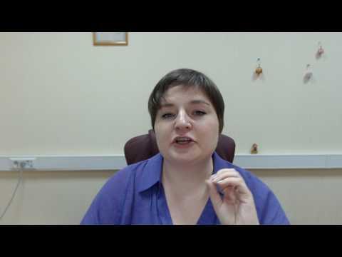 Штрафы ИП - Серия 7. Несдача отчетности в фонды