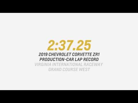 How Do You Put Gas In A Malibu moreover 2019 Chevrolet Corvette Zr1 Destroys Ford Gt On Vir Nurburgring Record In Sight 123178 besides 31 Wheel Alignment South ton Ny likewise Mustang   Gauge Wiring Diagram moreover 3480 Clipart Eagle Feathers. on falcon track car