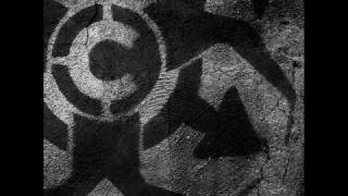 Chimaira- Impending Doom (Demo)