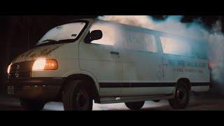 Koe Wetzel - Forever (Official Music Video)