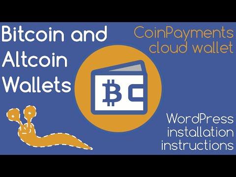 Bitcoin core monetų rinkos dangtelis