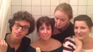 Video Jaká je nejlepší česká kapela? OLATS!
