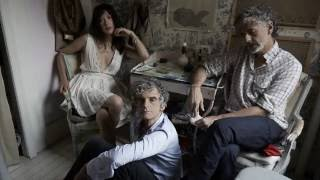 Blonde Redhead - For the Damaged + For the Damaged Coda [Subtitles English and Español]