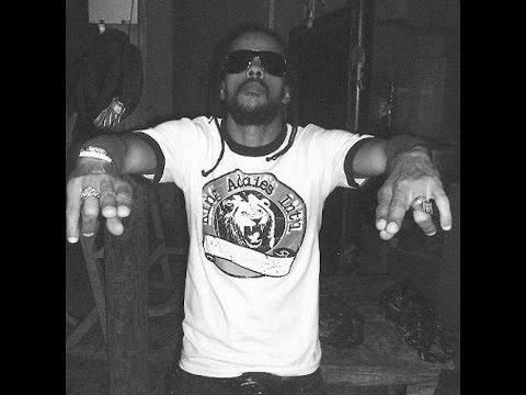 King Addies Vs Earth Ruler 20 Aug 1993 Biltmore Ballroom NY | Sound Clash