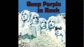 Deep Purple-Black Night (Unedited Roger Glover Remix)
