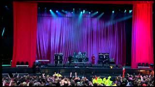 Faith No More - Download Festival (2009) [Full Show]