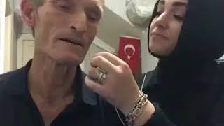 Babasının Kızı Orhan Gencebay - Akşam Güneşi