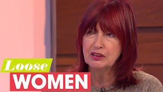 Loose Women Open Up About Being Bullied As Adults | Loose Women