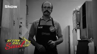 Better Call Saul - Sugar Town (Season 3 Opening)