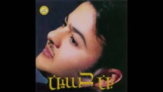 تحميل اغاني خالد بن حسين ـ يا حبيبي MP3