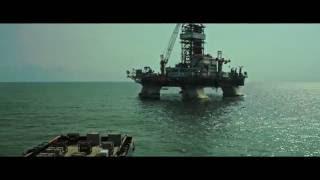 Deepwater Horizon - Bande-annonce (Vf)