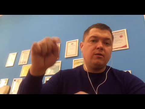 Франшиза кредитного брокера Как начать бизнес кредитного брокера