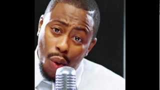 "Raheem DeVaughn - ""Don't Judge Me (Remix)"" [Chris Brown Cover]"
