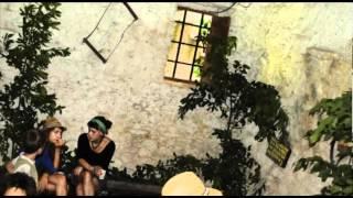 preview picture of video 'TORna a RIvivere e riscoprire le antiche tradizioni...- 7 Luglio 2012'