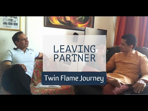 Physical attraction between Twin Flames - TWIN FLAMES COACH