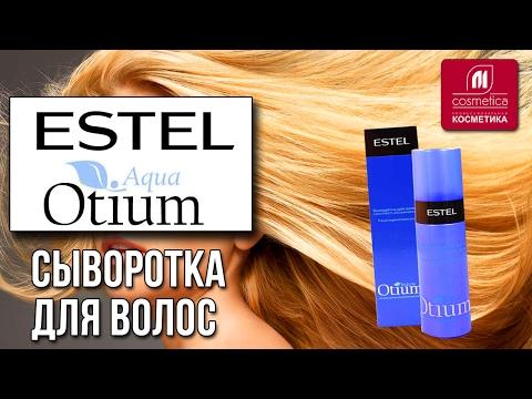 Badania witamin do włosów