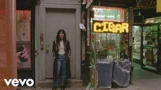 Sharon Van Etten - Seventeen video
