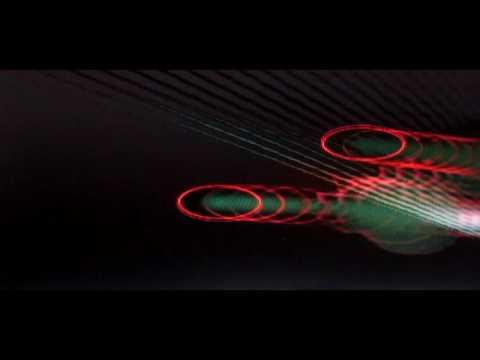 Vesikulitis Ultraschallbild