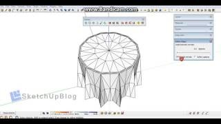 sketchup fabric - Free video search site - Findclip Net