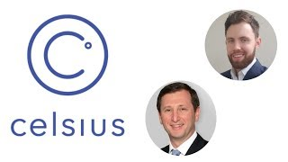 Celsius Network | Over $1 Billion In Loans | A Real Threat To Banks