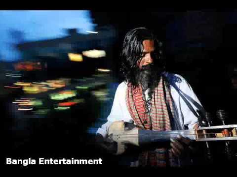 5 bangla best folk songs part 2 bangla entertainment