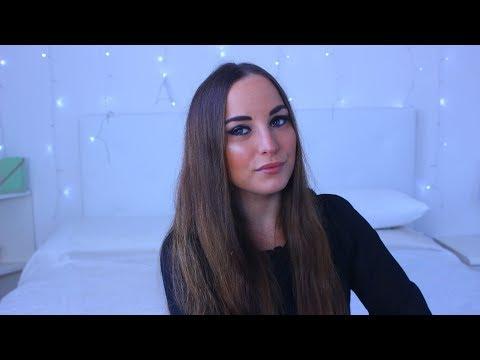 Film il sesso e figli online