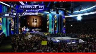 wwe-2k14-entrances-a-finishers-videos-brock-lesnar-retro-a-darren-young-prime-time-players-entrance