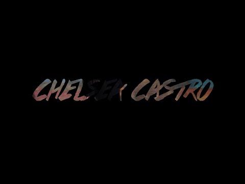CHELSEA CASTRO - STREET PART 2014