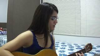 Gente Humilde - Chico Buarque de Holanda - Giza Carvalho Coutinho