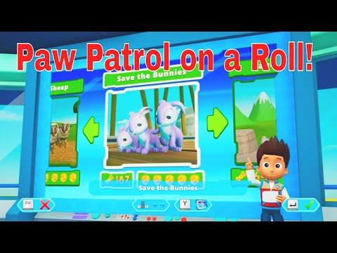 paw patrol youtube deutsch # 55