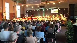 Printemps musical : revivez le concert de Saint-André-d'Apchon en vidéo