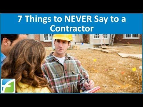 mp4 Hiring Contractors, download Hiring Contractors video klip Hiring Contractors