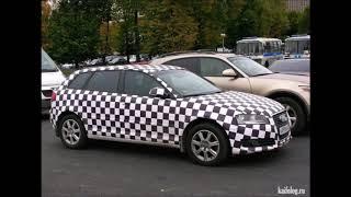 Приколы с автомобилями