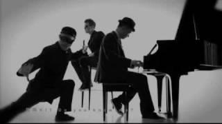 """廿四味 24Herbs """"Do You Know Me"""" (Official Music Video)"""