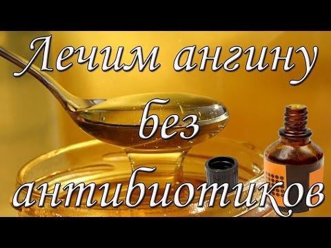 Мед полезна ли для простатита