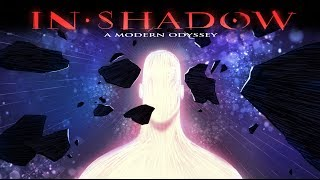 IN-SHADOW – A Modern Odyssey – Animated Short Film